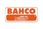Bahco (2)