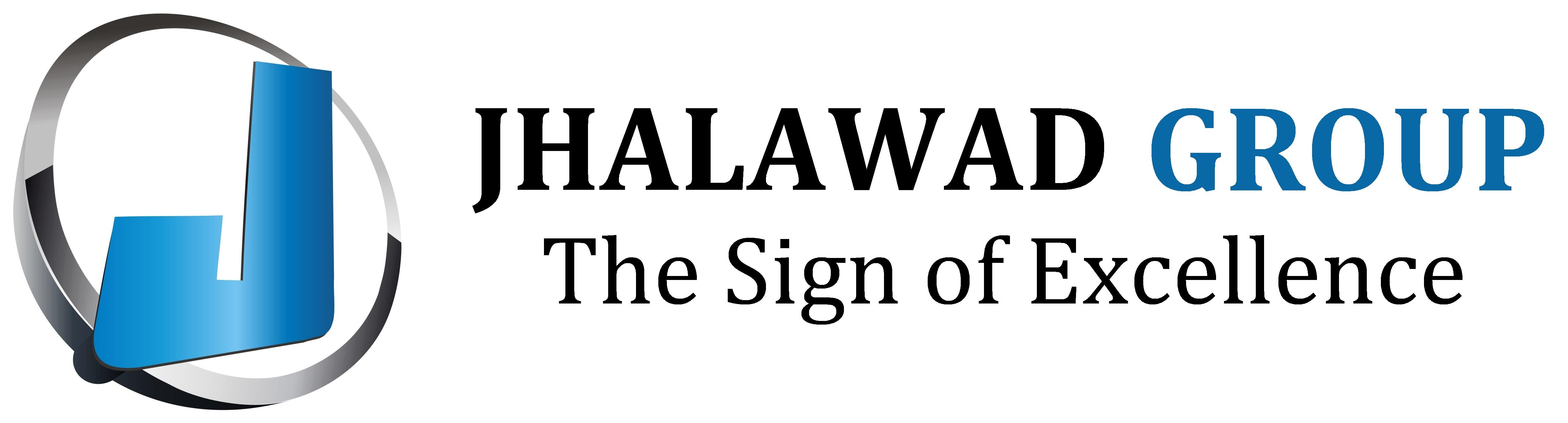 Jhalawad Group – Shalabh Agencies, Shubham Marketing, Primus Engineering