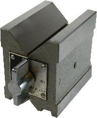mangnetic-v-block